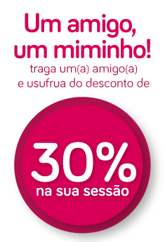 http://www.urbanclinic.pt/wp-content/uploads/2015/12/BANNER_packAmigo-1.png