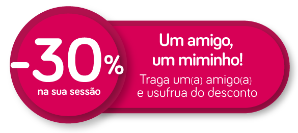 http://www.urbanclinic.pt/wp-content/uploads/2015/12/UC-SITE_BANNER03_TXT-5.png