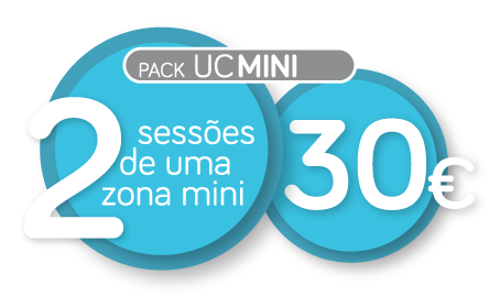 http://www.urbanclinic.pt/wp-content/uploads/2015/12/UC-SITE_BANNER05_TXT-1.png