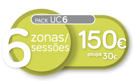 http://www.urbanclinic.pt/wp-content/uploads/2015/12/UC-SITE_BANNER06_TXT-1.png