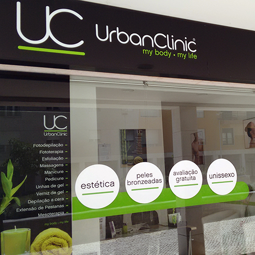 http://www.urbanclinic.pt/wp-content/uploads/2015/12/UC_EXPOSUL-01.png
