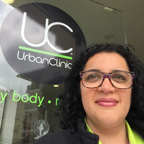 http://www.urbanclinic.pt/wp-content/uploads/2015/12/UC_MALVEIRA-01.png