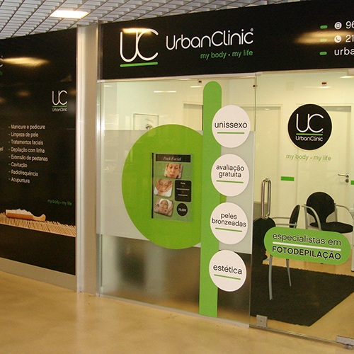 http://www.urbanclinic.pt/wp-content/uploads/2015/12/UC_PORTELA-01.png
