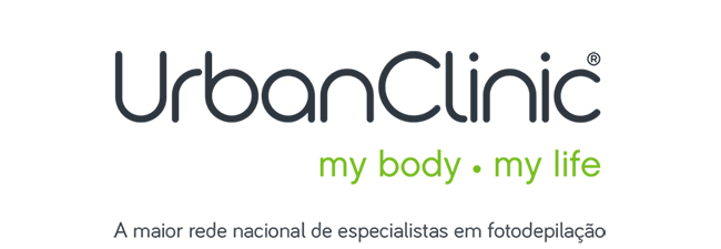 http://www.urbanclinic.pt/wp-content/uploads/2015/12/banner_geral_txt-07.png