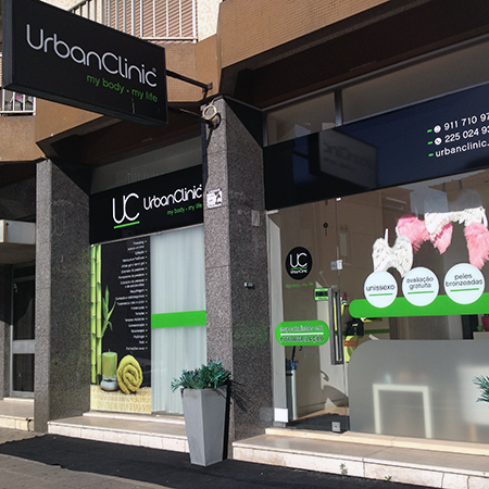 http://www.urbanclinic.pt/wp-content/uploads/2016/06/UC_PORTO-ANTAS-01.png