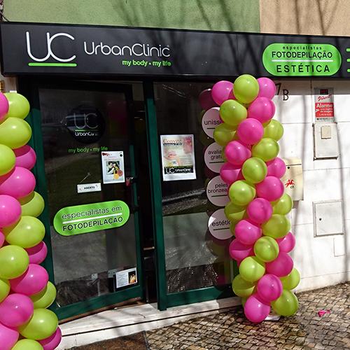 https://www.urbanclinic.pt/wp-content/uploads/2015/12/UC_AGUALVA-01.png