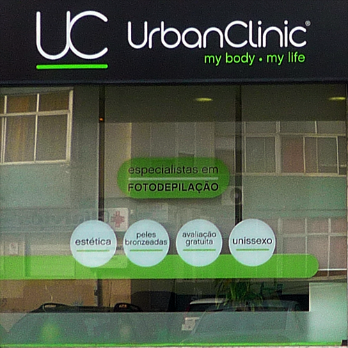 https://www.urbanclinic.pt/wp-content/uploads/2015/12/UC_AMORA-01.png