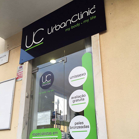 https://www.urbanclinic.pt/wp-content/uploads/2015/12/UC_MALVEIRA-02.png