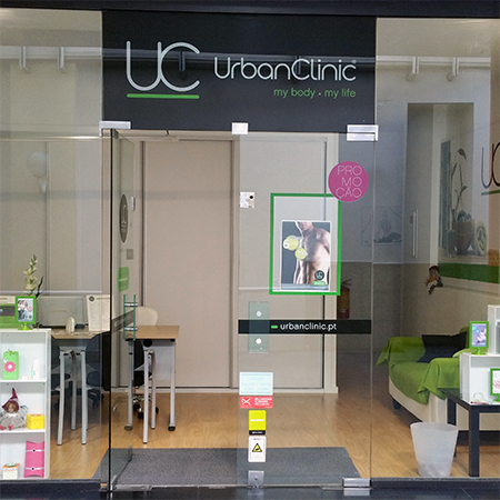 https://www.urbanclinic.pt/wp-content/uploads/2016/06/UC_BRAGA-01.png